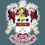 Morley RFC