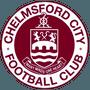 Chelmsford City FC