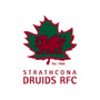 Strathcona Druids RFC