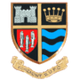 Egremont Rugby Union Football Club