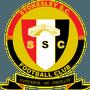 Stokesley Sports Club FC