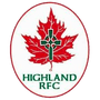Fergus Highland Rugby Club