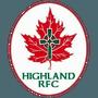 Fergus Highland Rugby Club