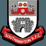 Southampton Rugby Club