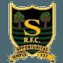 Southmead RFC