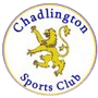Chadlington Sports Club