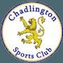 Chadlington Sports Club
