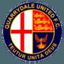 Quarrydale United Football Club
