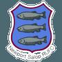 Newport (Salop) RUFC