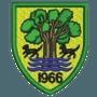 Woodrush Rugby