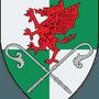 Wrexham Rugby Union Football Club