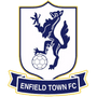 Enfield Town Football Club