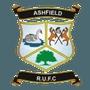 Ashfield RUFC