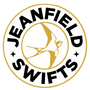 Jeanfield Swifts Football Club