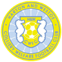 Harton & Westoe CW FC