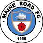 Maine Road Football Club