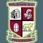 Walshaw F.C.