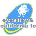 Eversley & California Football Club