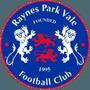 Raynes Park Vale FC