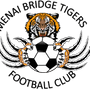 Menai Bridge Tigers FC