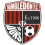 Hambledon FC