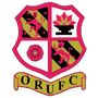 Orrell Rugby Union Football Club