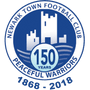 Newark Town Football Club