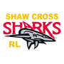 Shaw Cross Sharks ARLFC