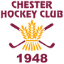 Chester Hockey Club