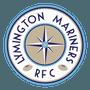 Lymington Mariners RFC
