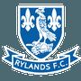 RYLANDS FOOTBALL CLUB