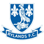 RYLANDS FOOTBALL CLUB