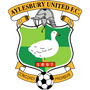 Aylesbury United Juniors FC