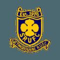 Sittingbourne RUFC