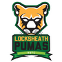 Locks Heath Pumas