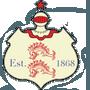 BRIGHTON FOOTBALL CLUB (RFU)