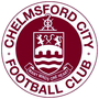 Chelmsford City Youth F.C