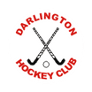 Darlington Hockey Club