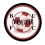 Blofield United Youth FC