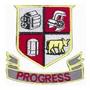 Walshaw Sports Club Juniors