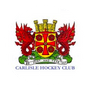 Carlisle Hockey Club