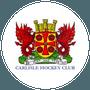 Carlisle Hockey Club