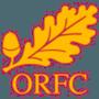 Okehampton RFC