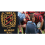Belgrave Rugby Football Club