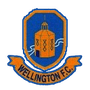 Wellington F.C.