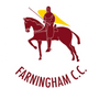 Farningham Cricket Club