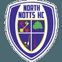 North Notts Hockey Club