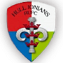 Hull Ionians RUFC