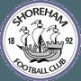 Shoreham FC