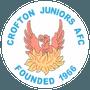 Crofton Juniors AFC